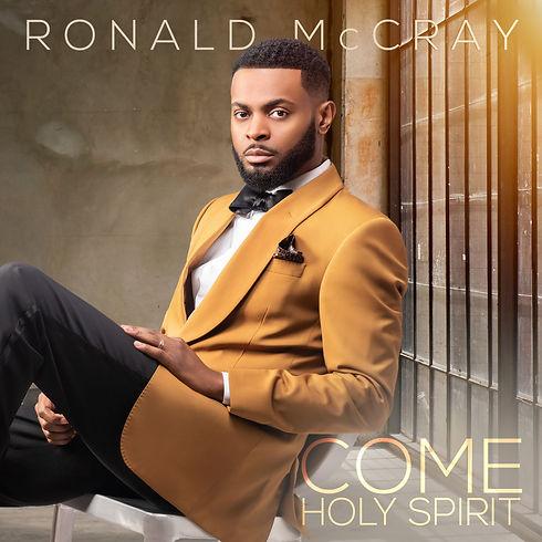 RONALD McCray CHS.jpg
