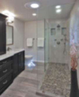 pebble-shower-floor-Bathroom.jpg