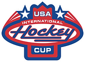 Intl_Cup_Logo_large.png