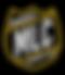 MLC Logo_WEB.png