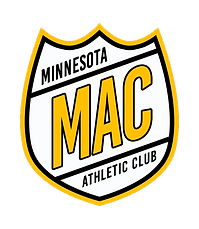 MAC_Badge.png