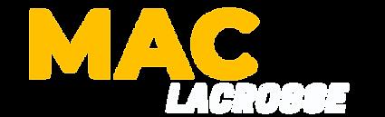 MAC Lacrosse Logo.png
