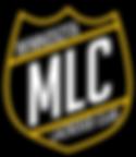 Black MLC_edited.png