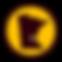UMN_No Brand_Logo.png