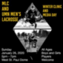 MLC_UMN_Camp_1.png