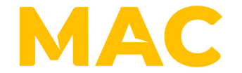 MAC Lettermark_Gold.png