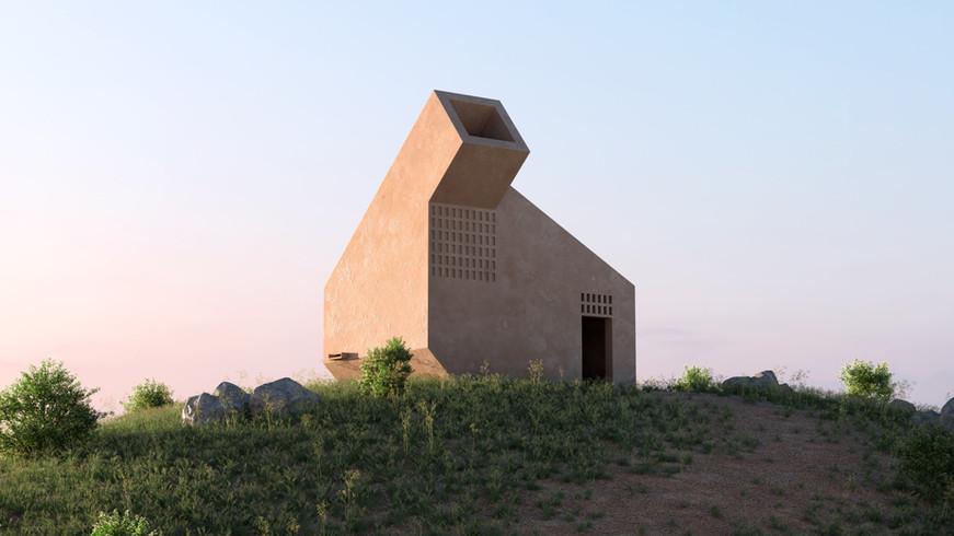Chapel_hill_01.jpg