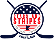 Starsstripes_2020_Design_no_year_edited.
