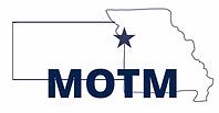 MOTM Logo.webp