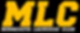 MLC_Wordmark Logo (Black).png
