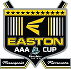 2016_Easton_Cup_Logo_large.png