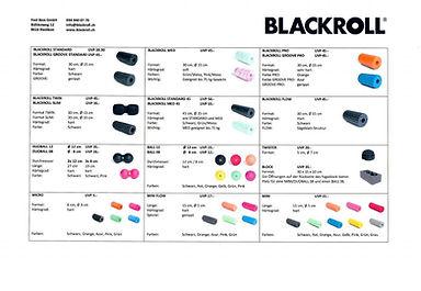 Blackroll.1.JPG