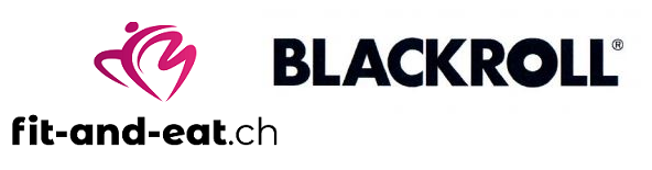 fit-and-eat.ch_Blackroll Logo.png