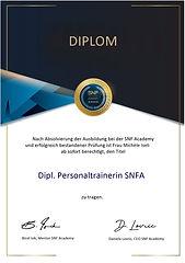 Diplom Personaltrainerin SNFA.jpg