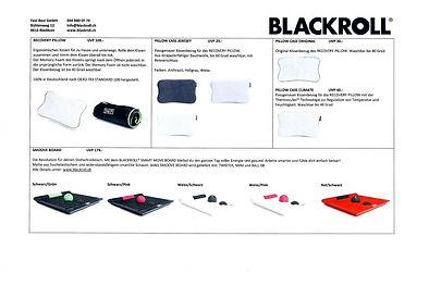 Blackroll.2.JPG