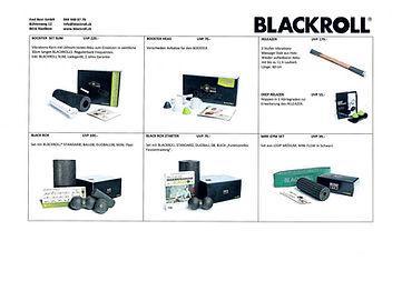 Blackroll.3.JPG