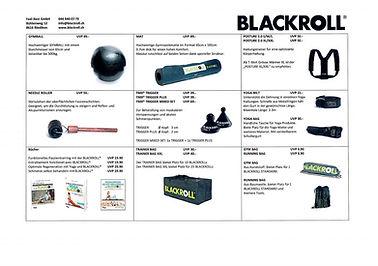 Blackroll.4.JPG