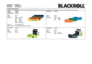 Blackroll.5.JPG