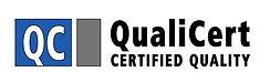 QualiCert Logo.1.JPG