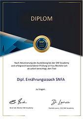 Diplom_Ernährungscoach.jpg
