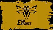 ESU Esports
