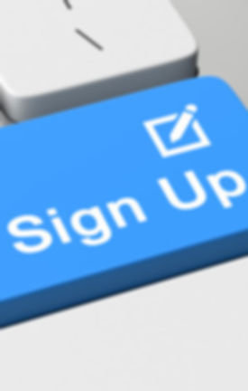 sign-up-text-on-keyboard-button_2227-378