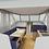 Thumbnail: Fast Trawler 33´- BRL Design 2011