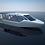 Thumbnail: Taxi Boat 10m - BRL Design 2012