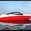 Thumbnail: Lancha i9 - BRL Design 2011