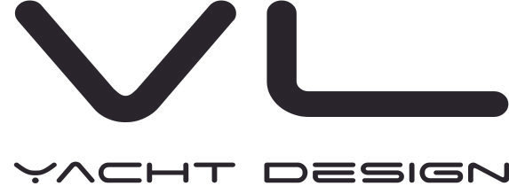 "Veleiro monotipo ""    "" - BRL Design 2012-20"