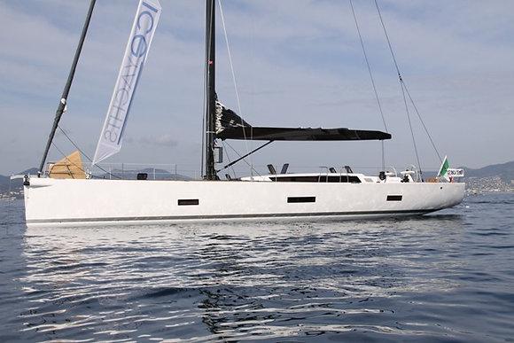 Ice Yachts 62