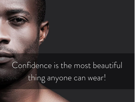 Did you know? Here are some male cosmetic surgery facts.