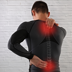 facet joint injury spine solutions