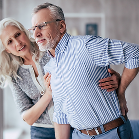 spinal stenosis spine solutions