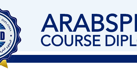 Mr Masood Shafafy lectures at the ArabSpine Course Diploma in Dubai