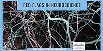 Copy of LNA red flags in neuroscience Ba