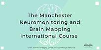 LNA manchester neuro monitoring banner .