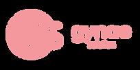 Gynae Branded Colour Full Logo0.png