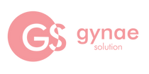 Gynae Branded Colour Full Logo0.png