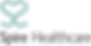 1280px-Spire_Healthcare_logo.svg.png