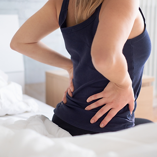 sacroiliac joint pain spine solutions