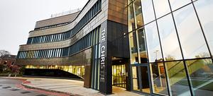 Urology Clinics Manchester