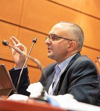 Pietro D'Urso.jpg