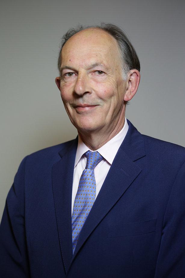 Jonathan Ramsey.JPG
