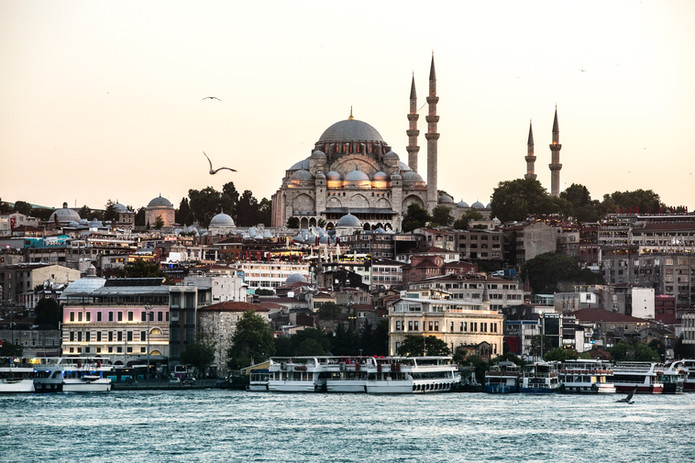 istanbul-s-ocean-with-cruise-ship.jpg