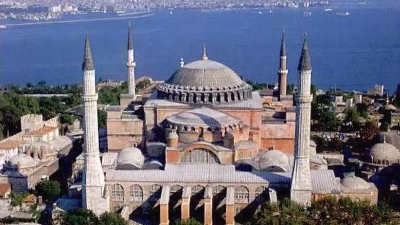 土耳其-聖索菲亞大教堂.jpg