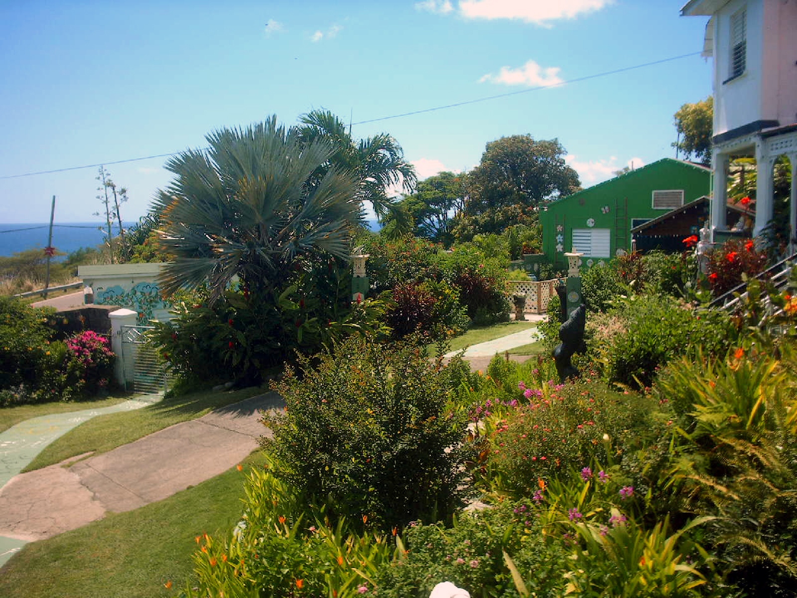 Clay Villa Plantation House & Gardens.JPG