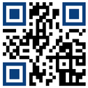 qrcode-01.png