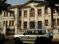 Bissau1