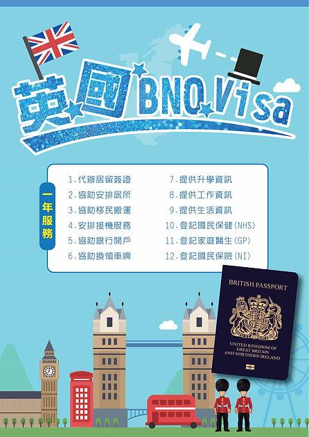 英國Bno Visa(0426改版)-min.jpg